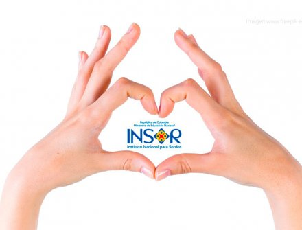 Una nueva alianza entre Compartir y el INSOR