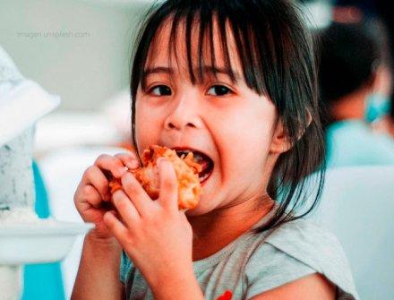 Unidad de Alimentación Escolar: ¿una apuesta por acabar la corrupción en el PAE?