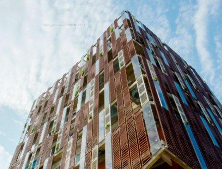 Uninorte: dos años liderando proyectos capitalizados por Horizonte 2020