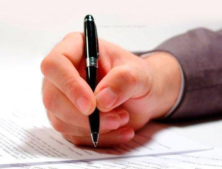 Universidad EAN firma convenio con Fintech