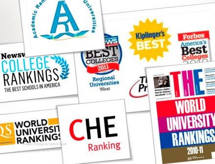 Universidades de Colombia no se destacaron en el ranquin de Shanghái
