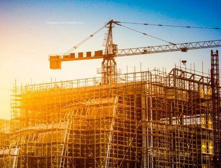 Ventas de vivienda nueva llegan a 42.000 unidades en el primer trimestre del año 2018