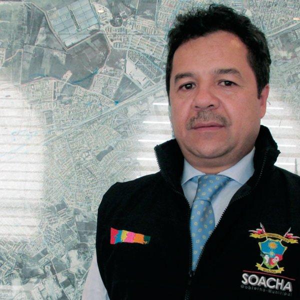 31 Colegios habilitados en Soacha