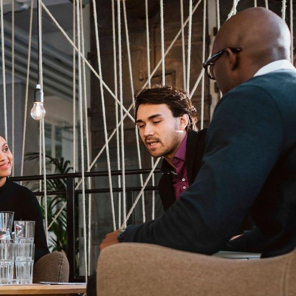 9º Encuentro de Social Innovation Exchange