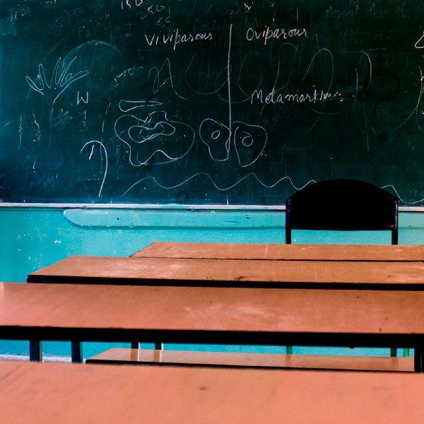 Asiste al IV Congreso Nacional de Educación Rural
