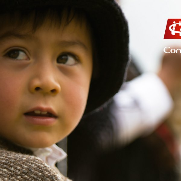 Fundación Compartir: los primeros 35 años