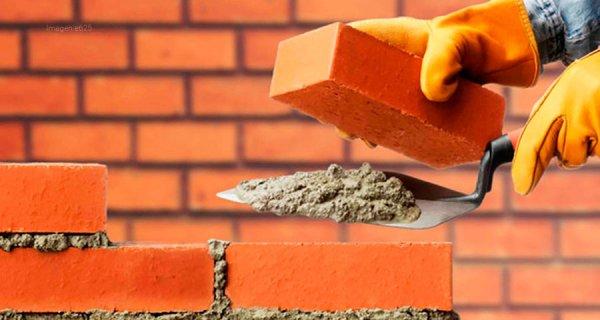 2018 con condiciones favorables para recuperar la dinámica de la construcción