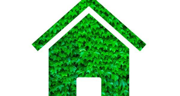 2021, el año de la construcción verde