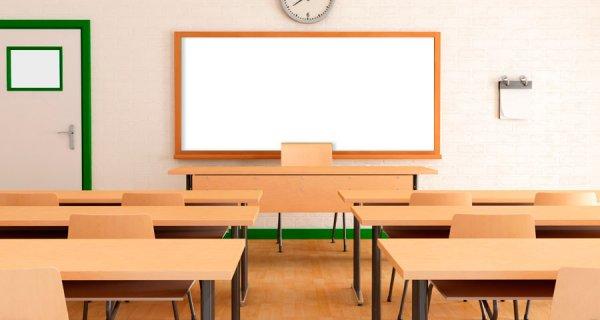 $272 mil millones para aulas en Santander