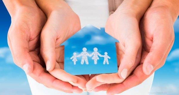 32 mil cupos habilitados de 'Mi Casa Ya' para el próximo año en todo el país