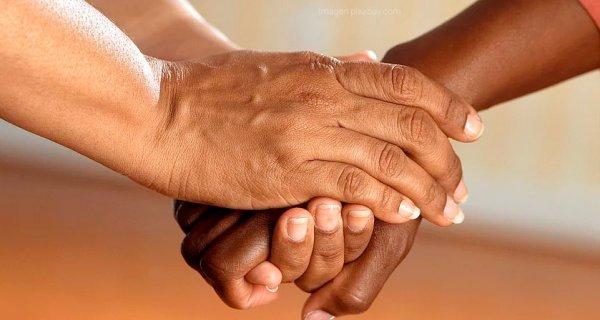 5 iniciativas solidarias que han desarrollado las empresas ante la crisis del Coronavirus