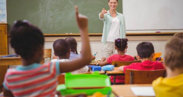 65 predios listos para contrarestar déficit en educación
