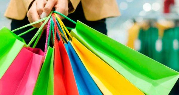 A pesar de la crisis económica, Colombia contará con 20 nuevos centros comerciales en 2017