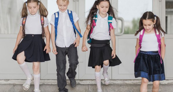 Abiertas inscripciones segundo semestre PISA for Schools 2018