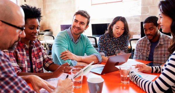 AFE se involucra en estudio de voluntariado corporativo