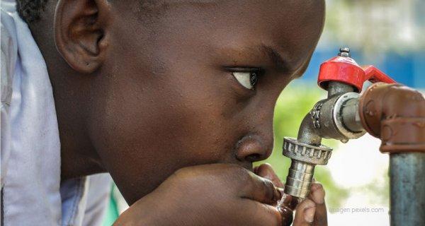 Agua al Barrio ya es una realidad en 11 ciudades de Colombia