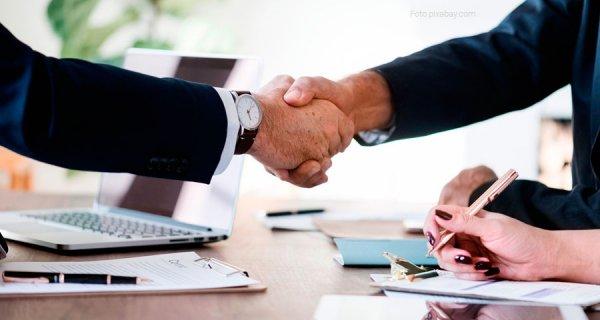 Alianza entre Fundación Aurelio Llano Posada e IC Fundación, impulso caficultor