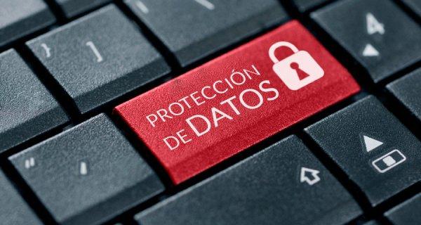 Aspectos claves para la protección de datos en fundaciones