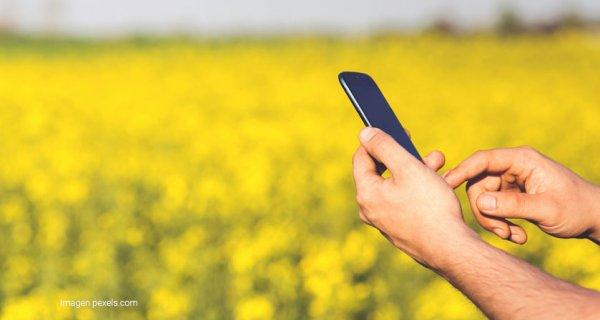 Avanza proyecto de conectividad rural más grande en la historia de Colombia