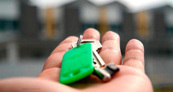 Bajas tasas de interés impulsan inversión y ventas de vivienda