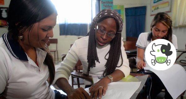Carta a nuestros lectores: Trabajemos juntos por los profes de Colombia