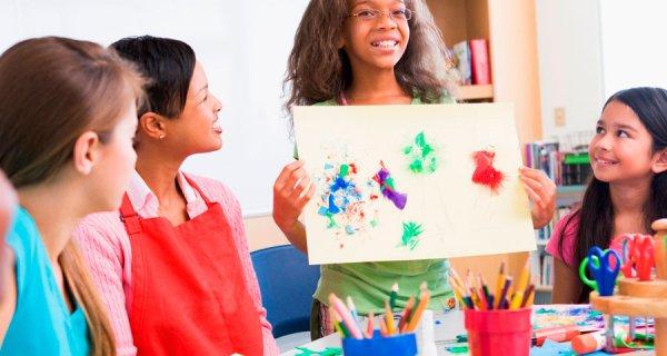 Claves para la excelencia educativa en Finlandia