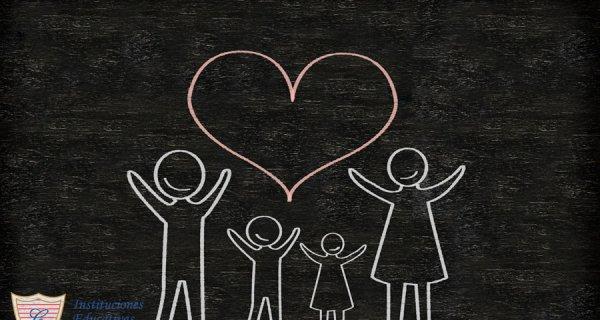 Colegio Compartir Suba empieza la escuela de padres