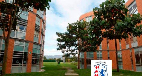 Colegio Rochester, un ejemplo de sostenibilidad