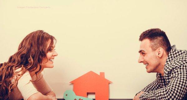 Comprar vivienda ahora tendrá más plazo al pagar la cuota inicial