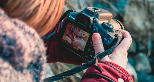 Concurso de Fotografía para América Latina y el Caribe