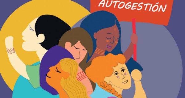 Concurso. Mujeres rurales: innovando estrategias, transformando realidades