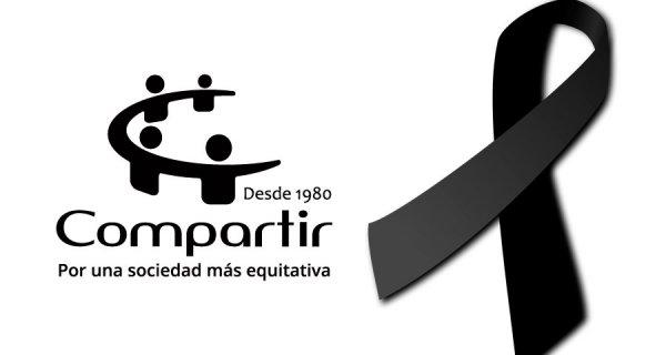 Condolencias para la familia de Daniela e Irlanda Meléndez Lozano