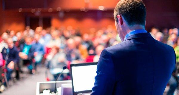 Congreso Internacional 'Educar en un mundo cambiante'