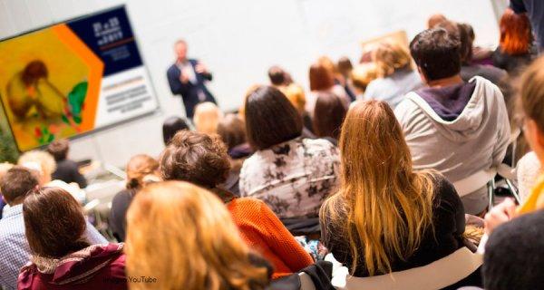 Curso universitario de Accion Tutorial, curso gratis, curso abierto, curso a distancia, cursos en línea para universitarios de la Universidad Atlantic International University