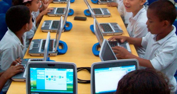 Conozca el top 25 de colegios en Colombia