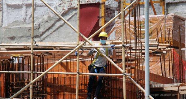 Conozca la hoja de ruta para reactivar el sector edificador ante afectaciones por el covid-19
