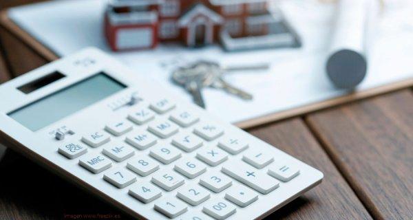 Consejos para definir el precio de venta de una vivienda