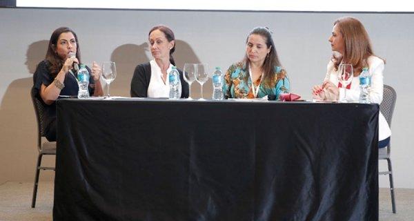 Construcción de capacidades para la inclusión productiva en América Latina