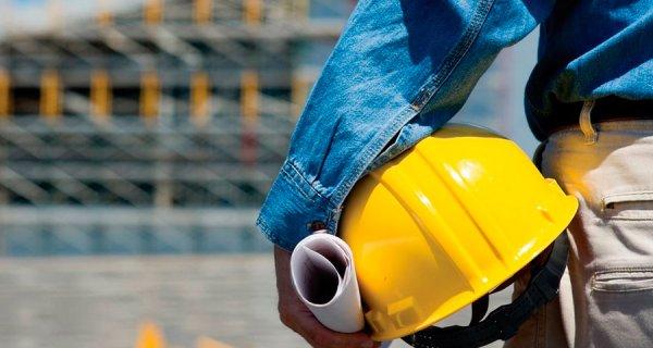Construcción sostenible en Colombia se expande tras primer año de Certificación EDGE
