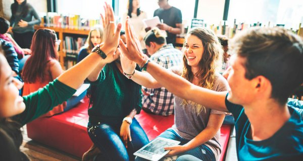 Coschool invita a E.S.E Día