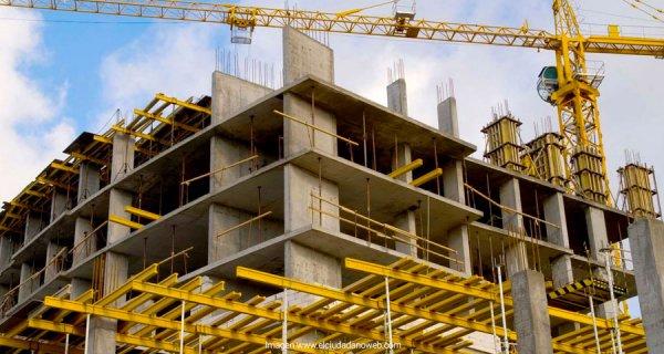 Costos de construcción de vivienda subieron 2,23% en primer semestre de 2018