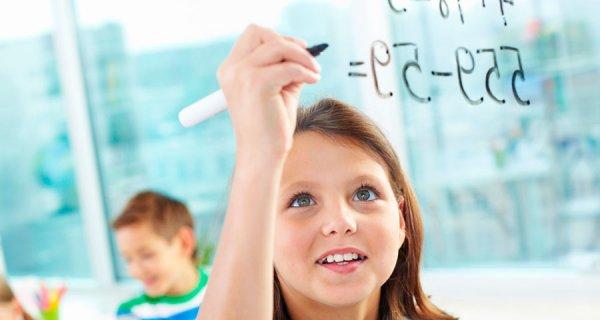 ¿Cuáles son los mejores colegios del país según el ISCE?