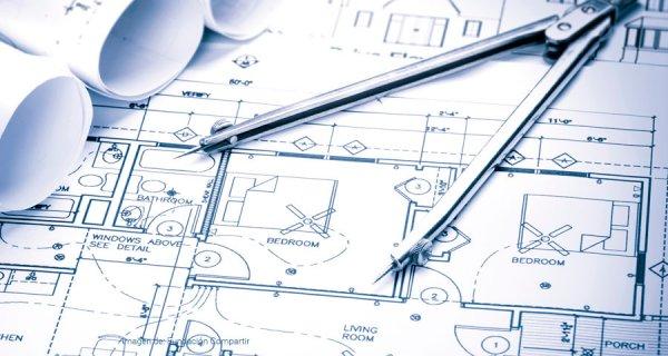 Curso en Fundamentación de las modelaciones energéticas