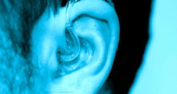 Curso Escuela Internacional: de la sordera a la sorditud