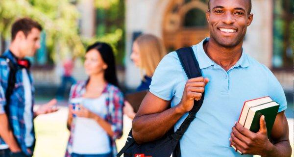 Debate sobre la financiación de la educación superior