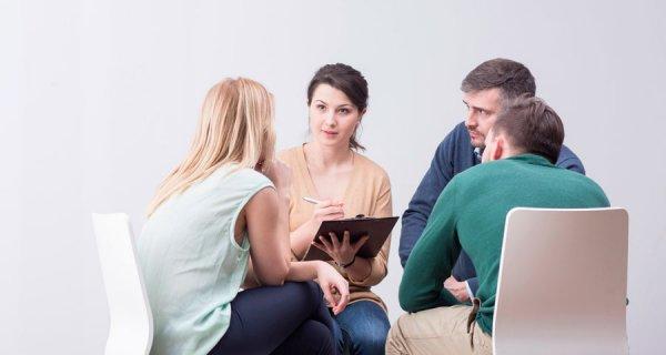 Dialogo entre culturas yahoo dating
