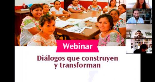 Diálogos de calidad entre empresa y comunidad: ¿cómo impulsarlos?