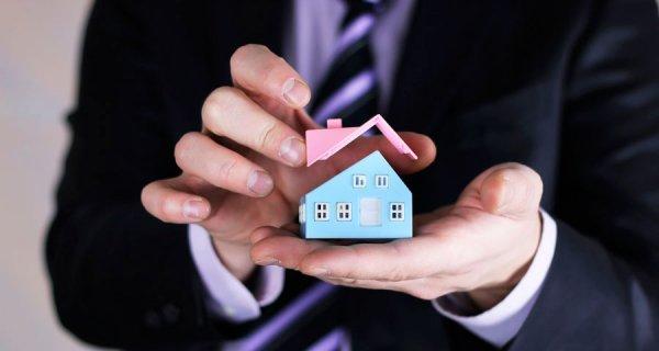 Dinámica de inversión en vivienda nueva