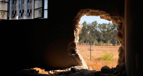 ¿Dónde y cómo vivirán las FARC en el posconflicto?
