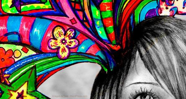 Educación Artística, el especial de Compartir Palabra Maestra para diciembre y enero